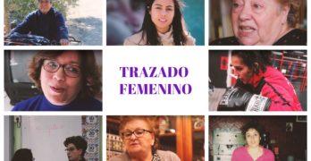 'Trazado femenino', la intrahistoria de ocho mujeres de Torrijos