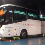 CCOO denuncia que los seis conductores de la línea de autobuses Toledo-Talavera llevan sin cobrar desde julio