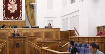 PP y PSOE rechazan apoyar una moratoria en la autorización de macrogranjas porcinas