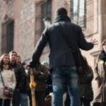 Idiomas, habilitación, conocimientos: los motivos del retraso del decreto de guías turísticos