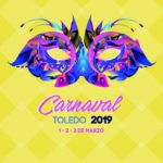 Arranca el Carnaval de Toledo con un fin de semana repleto de actividades