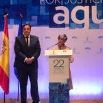 """La Plataforma del Tajo y el Alberche usará la sentencia del Supremo """"donde haga más daño al Gobierno de España"""""""