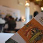 Aplazada la jornada NaturAceite 2020