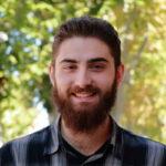 El torrijeño Daniel Velasco, cabeza de lista de IU al Congreso por Toledo