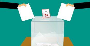 El censo para votar en las Elecciones Municipales podrá consultarse entre el 8 y el 15 de abril