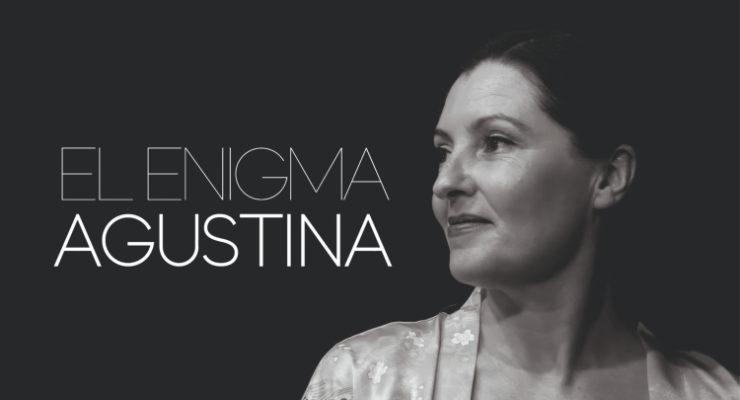 """Toledo saca a la luz 'El enigma Agustina', una de las científicas más brillantes de España """"borrada por la historia"""""""