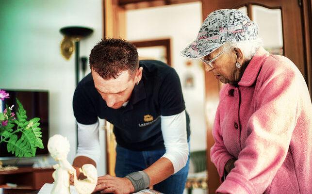 'Nexo 10×10', el programa que apuesta por el emprendimiento social llega a Toledo