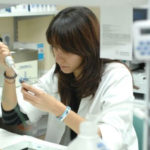 """Mujeres en la ciencia, cuestión """"de justicia, de eficiencia y de necesidad"""""""