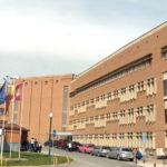 Las instalaciones del Hospital de Parapléjicos se utilizarán para atender a pacientes de coronavirus