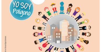 ¿Qué es el cohousing? Toledo presentará experiencias de vivienda colaborativa para debatir su desarrollo en la ciudad