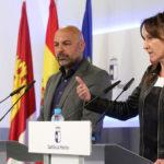 El Plan Integral de Garantías Ciudadanas llegó a 111.000 hogares de la región en 2018