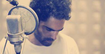 El toledano Jero Romero anuncia por sorpresa su reaparición musical en una colaboración con Elyella