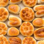 Feria del Dulce de Toledo, tentaciones para golosos a las que se suma este año el café