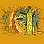 La Jornada NaturAceite abordará las prácticas de preservación de la biodiversidad en el olivar