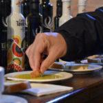 Diferenciarse, vender sensaciones y educar al consumidor, claves para asegurar el futuro del olivar tradicional