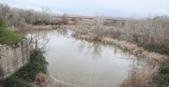 """Castilla-La Mancha denuncia en Bruselas una """"insostenible"""" gestión del Tajo tras anular el Supremo el Plan Hidrológico"""