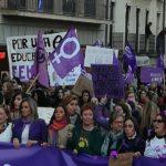 'Las Imprescindibles' llega a Toledo uniendo teoría y activismo feminista
