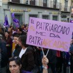 """Expertas feministas alertan: """"Tenemos que defendernos y estar preparadas ante la ultraderecha"""""""