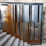 Arte y música para una nueva vida de la Cámara Bufa de Toledo