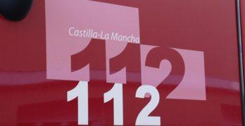 La Guardia Civil investiga la muerte de una menor arrollada por un tren en Illescas
