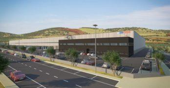 SEUR desmiente también a CCOO y niega que vaya a incorporar empleados de ETT en Illescas en su primera fase