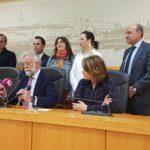 Always Elvis, Fray Hernando, Rosa María Loaisa, Luis Brasero, Garvín y Alberto Loarte recibirán Premios Ciudad Talavera