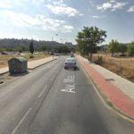 Toledo tendrá un nuevo cuartel de la Guardia Civil  en un plazo máximo de siete años