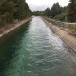 El Supremo da la razón al Ayuntamiento de Talavera en el recurso que presentó contra el Plan Hidrológico del Tajo