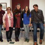XTalavera se desvincula de la confluencia Podemos e IU y se presentará en solitario a las elecciones municipales