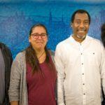 El II Foro 'Toledo Cultura de Paz' se celebrará en octubre con el afán de trabajar por la convivencia