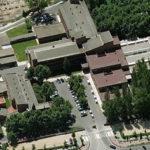 La Junta cede a la UCLM el espacio para ubicar en Talavera las facultades de Podología e Informática