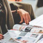 ¿Hay desigualdad de género en el periodismo de Castilla-La Mancha?