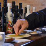 """Los precios """"ruinosos"""" del aceite de oliva, una catástrofe para muchas zonas de Castilla-La Mancha"""