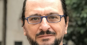 Podemos Toledo acepta el tercer y cuarto puesto de la confluencia y rechaza negociar con Ganemos