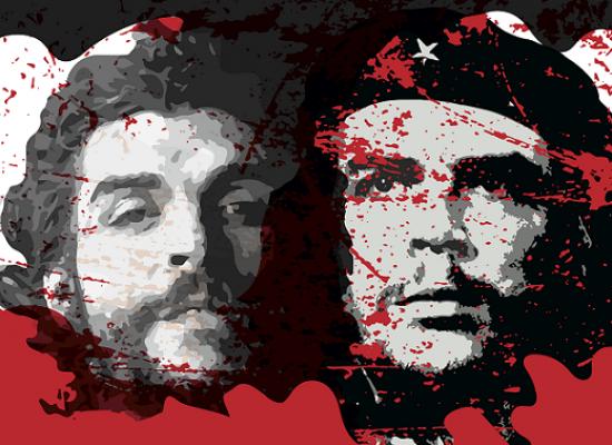 El Rojas rescata la última hora y media de vida del Che Guevara con el estreno nacional de 'La Higuera'