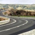 Aprobada definitivamente la modificación del POM de Talavera para el cierre de la Circunvalación Sur