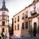 Dudas sobre la confluencia Podemos-IU para las municipales en Toledo capital