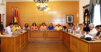 """Crisis en el Gobierno de Seseña: dos dimisiones tras acusar al alcalde de """"injerencias constantes"""""""
