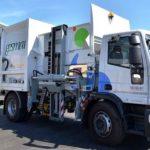 """CCOO da por """"rota"""" la negociación del convenio colectivo con la empresa que gestiona la recogida de basuras en la provincia"""