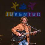 GALERÍA   Música para Despertar: jazz, flamenco y poesía desde la mirada de la juventud toledana