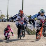 El Ayuntamiento de Talavera aprueba una partida de 200.000 euros para construir un circuito de BMX