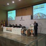 Arranca en Toledo la edición local de Conama 2019