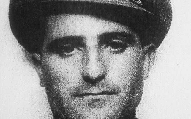 Los pruebas de ADN confirman que los restos exhumados en Talavera son los del sindicalista Enrique Horcajuelo