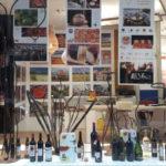 Desde bordados de Lagartera a mimbre de Cuenca: pinceladas castellano-manchegas en pleno corazón de Madrid