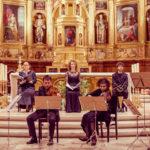 """El Festival de Música El Greco busca """"proteger la vida cultural"""" de Toledo en su sexta edición"""