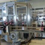 La capital de la cerveza artesana está en La Sagra