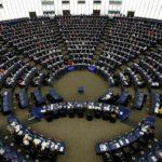 Estos son los castellano-manchegos en las listas de los principales partidos para las europeas