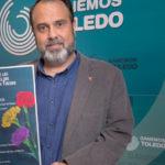 Un acto recordará a las víctimas del franquismo del 'Patio 31' coincidiendo con el Día de la II República
