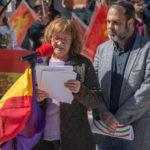 Los represaliados del franquismo en Toledo son homenajeados en un acto para recuperar la memoria histórica