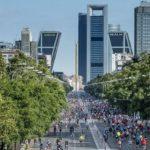 """""""El desarrollo sostenible de una ciudad no se consigue en dos años ni en un mandato municipal"""""""